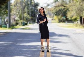 More Than Enough Women - Corporate Branding