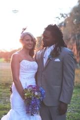 Daymon Wedding_-544 copy