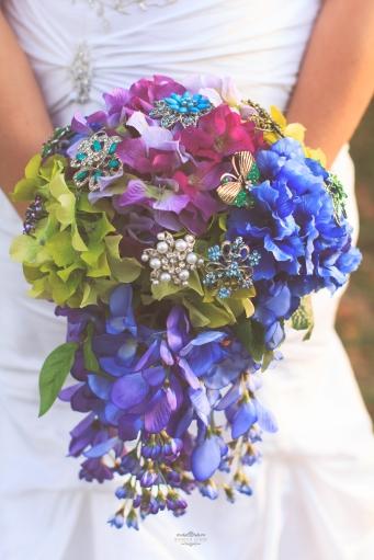 Jordan Wedding