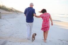 Destination Florida Beach Sessions