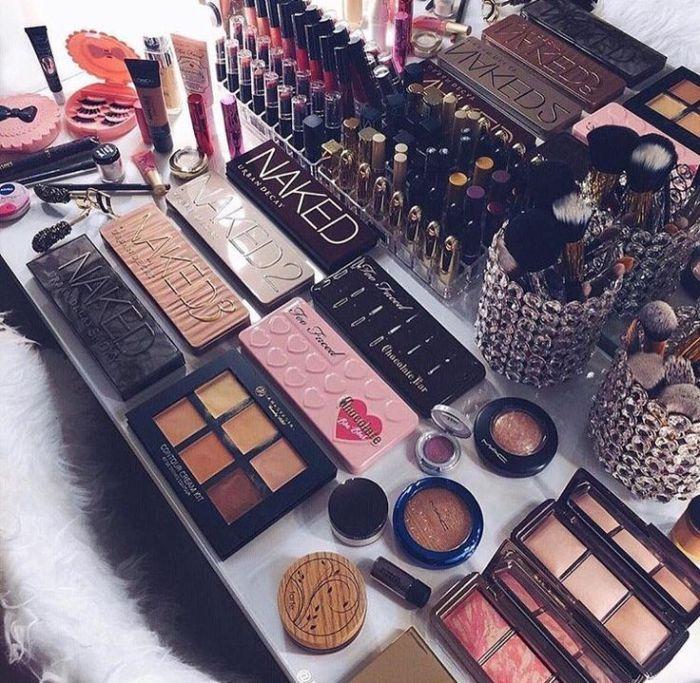 4b1b575a5ca609c7c1bd629d25ecc522--crazy-makeup-makeup-geek
